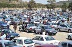 قیمت روز خودرو در چهارم اردیبهشت ماه ۱۴۰۰