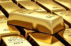 قیمت جهانی طلا امروز دوشنبه ۲۳ فرودین ماه ۱۴۰۰