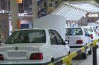 روند نزولی قیمتها در بازار راکد خودرو