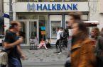 هالک بانک خواستار پایان پیگرد آمریکا به اتهام نقض تحریم علیه ایران شد