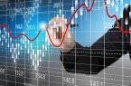 قائم مقام مدیرعامل شرکت سبدگردان الگوریتم: دلایل ابطال معاملات در بازار اعلام کنید