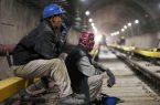 انتقاد از واگذاری برخی شرکت های سودده تامین اجتماعی در بورس