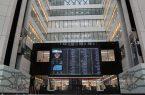 بزرگترین هلدینگ ایران اولین درخواست کننده اوراق حمایت از سهام شد
