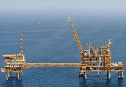 احتمال بازگشت ۲ میلیون بشکه نفت ایران به بازار جهانی
