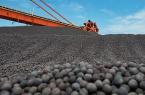 تولید کنسانتره آهن شرکت های بزرگ به مرز ۵۰ میلیون تن رسید