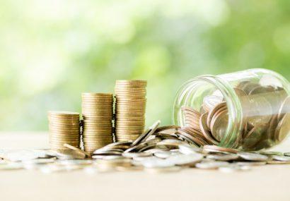 احیای بازار با افزایش سهم سرمایه گذاری صندوق های با درآمد ثابت میسر نیست