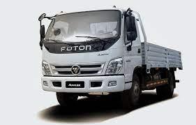 به متقاضیان خرید کامیونت شرکت سایپا دیزل (سهامی عام) تسهیلات اعطا میشود