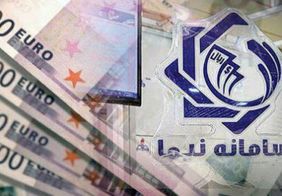 اجبار به حذف عرضه ارز نیما، خبری خوش برای شرکت های صادرات محور یا سراب؟