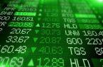 گزارش بازار بورس امروز چهارشنبه ۱۶ تیر ماه ۱۴۰۰/ رشد ۸۳۱ واحدی شاخص کل بورس