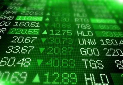 رشد ۷ هزار واحدی شاخص کل در ۳۰ دقیقه ابتدایی معاملات