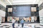 گزارش بازار بورس امروز یکشنبه ۶ تیر ماه ۱۴۰۰/افزایش ۴ هزار و ۷۴۷ واحدی شاخص کل بورس