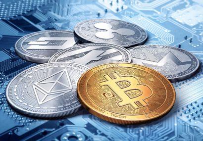 ایلان ماسک: با احتیاط در بازار رمزارزها سرمایهگذاری کنید