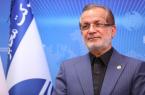 دکتر محمود زاده: روابط عمومی ها پیشگامان اطلاع رسانی و ایجاد دانش برای سازمان هستند
