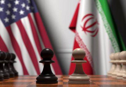 مقام آمریکایی مدعی شد: ایران نمیتواند به توافقی بهتر در وین دست یابد
