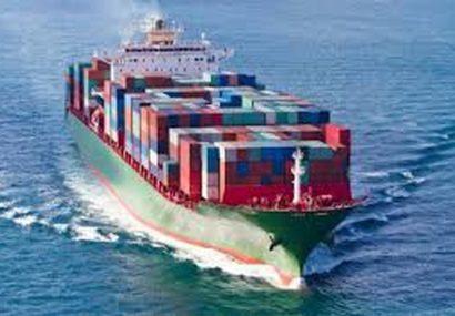 احیای برجام، خطوط بزرگ کشتیرانی را به بنادر ایران بازمیگرداند