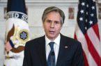 بلینکن درخواست جمهوریخواهان برای توقف گفتوگوهای وین را رد کرد