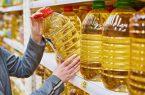 روغن رسما گران شد / قیمت روغن مایع ۳۵ و قیمت روغن جامد ۳۰ درصد افزایش یافت
