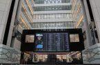گزارش بازار بورس امروز چهارشنبه ۱۹ خرداد ۱۴۰۰/کاهش ۸ هزار و ۸۲۳ واحدی شاخص کل بورس