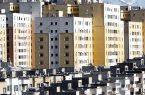 یک میلیون خانه خالی شناسایی و راستی آزمایی شد
