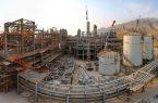 افتتاح پروژه پتروشیمی سبلان «وصادرات» تا پایان اردیبهشت ماه