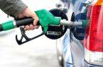 توضیحات مهمان پرست درباره طرح بنزین ۲۰ هزار تومانی