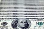 قیمت دلار آمریکا ۲۵ اردیبهشت ۱۴۰۰ به ۲۲ هزار و ۸۲ تومان رسید