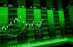 گزارش بازار بورس امروز یکشنبه ۹ خرداد ماه ۱۴۰۰/افزایش ۱۷ هزار و ۳۷۷ واحدی شاخص کل بورس