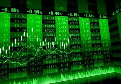 گزارش بازار بورس امروز شنبه ۸ خرداد ماه ۱۴۰۰/رشد ۳۰ هزار و ۱۳۱ واحدی شاخص کل بورس
