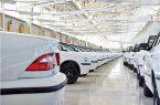 تخفیف ۳۰ درصدی فروش خودرو به دلیل رکود بازار