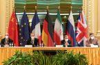 اتحادیه اروپا: ایران پیش از آغاز دولت رئیسی به مذاکرات وین باز نمیگردد