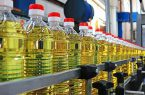 قیمت جدید روغن مایع و جامد اعلام شد