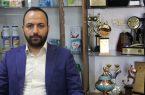 ارائه خوانشی جدید در روابط عمومی «پاکسان»