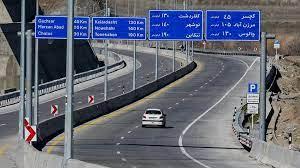 چین مشتری جدی برای ساخت آزادراه تهران-شمال