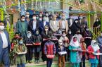 مدیران خودرو همراه جامعه ایران در بحران ها