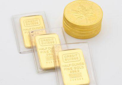 قیمت سکه تمامبهار آزادی ۱۸ اردیبهشت ماه ۹ میلیون و ۵۳۰ هزار تومان اعلام شد