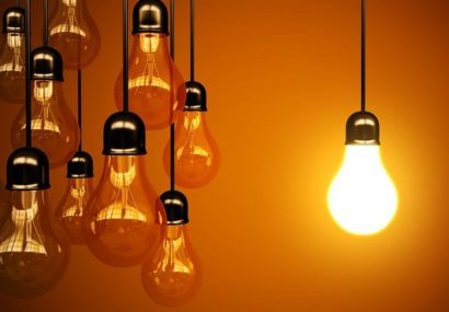 نارضایتی نیروگاه داران برق از افزایش نرخ انرژی