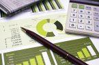شرکت سرمایه گذاری سیمان تامین به ازای هر سهم ۱,۲۱۰ ریال سود محقق کرد