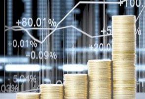 تاثیر تغییرات نقدینگی بر ارزش بازار سرمایه