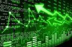 گزارش بازار بورس امروز سه شنبه ۱۸ خرداد ماه ۱۴۰۰/افزایش ۳ هزار و ۳۶۲ واحدی شاخص کل بورس