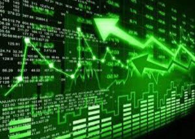 گزارش بازار بورس امروز چهارشنبه ۱۲ خرداد ماه ۱۴۰۰/ رشد ۸ هزار و ۱۹۰ واحدی شاخص کل بورس