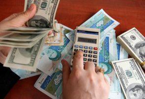 مداخلات دولت در بازار ارز و تغییرات تورم ماهانه بر روند بازار سرمایه