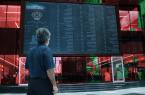 سیاست تقسیم سود حداقلی عامل توسعه پرتفوی «ومدیر»