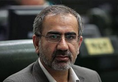 قادری: داشتن عزم و اراده برای اصلاحات، شرط توفیق غلبه بر چالش های اقتصاد ایران است