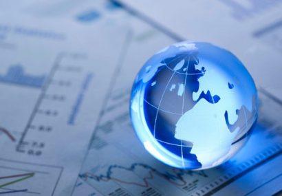 مواجهه و رقابت در سطح جهانی مدیرانی در سطح جهانی می طلبد