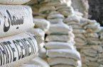 ۴۰ درصد افزایش نرخ سیمان پاسخگوی هزینه های صنعت نیست