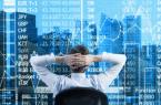 در هفته ای که گذشت در بازار سرمایه چه خبر بود؟
