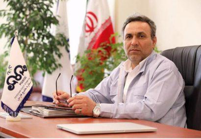 افزایش ۲۰۰ درصدی صادرات ابرپالایشگاه ستاره خلیج فارس
