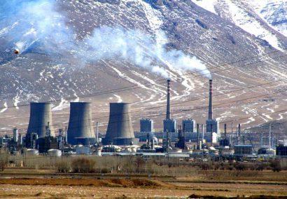 پیش بینی نیروگاه ها از دریافت مطالباتشان از دولت در سال جاری