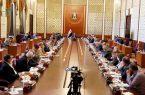 نخستوزیر عراق: ایران در صادرات برق کوتاهی نکرده/در پرداخت همه بدهیهای تهران جدی هستیم
