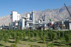 افزایش ۶۸ درصدی فروش مبین انرژی خلیج فارس در ۴ ماه ابتدایی ۱۴۰۰